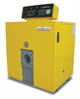 POWERTHERM-01