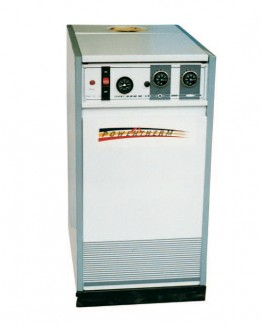 POWERTHERM-02