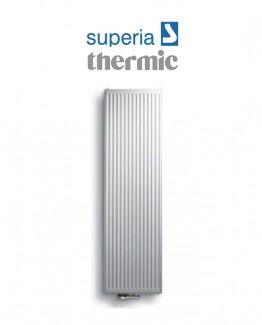 superia-thermic