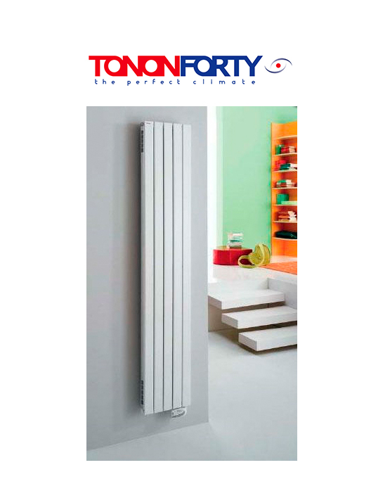 tononforty