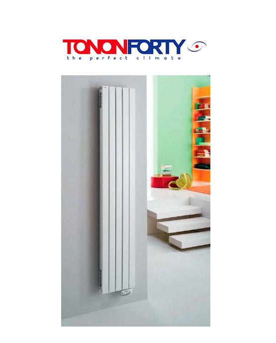 tononforty