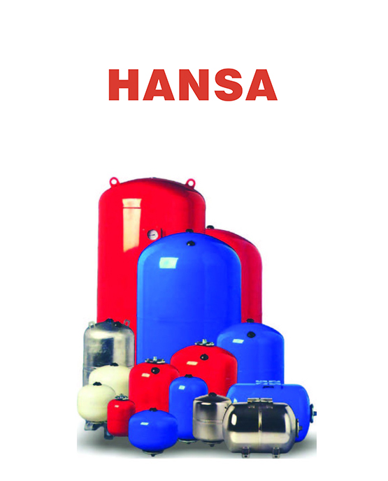 hansa-doxeia