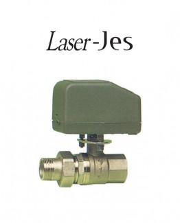 laser-jes