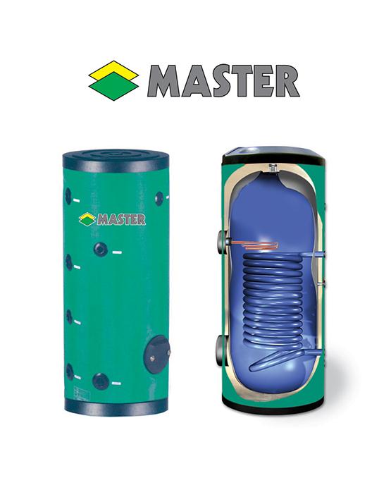 master-2